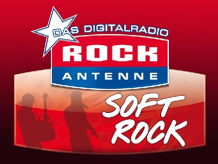 Rock Antenne Soft