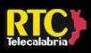 Radio Catanzaro RTC