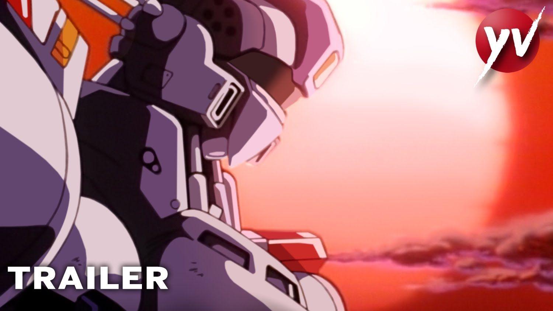 Profilo Yamato Animation Tv Canal Tv