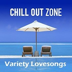 Variety Lovesongs Radio