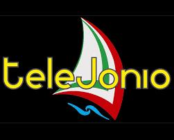 Profil TeleJonio Kanal Tv