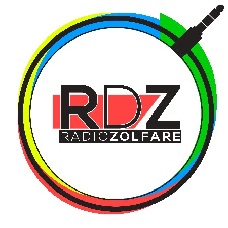 Radio Zolfare