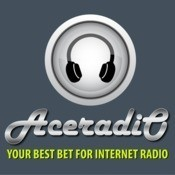 AceRadio-TheHardRock Chann