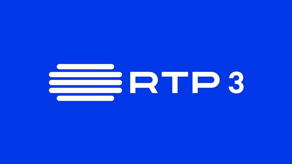 Profil RTP 3 Kanal Tv