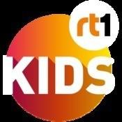 RT1KIDS