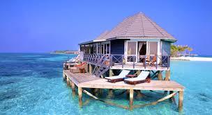 Maldive Kuredu