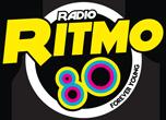 Ritmo 80 Radio