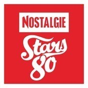 NostalgieStars80