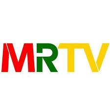 Profile MRTV HD Tv Channels