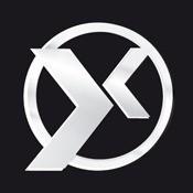 Traxx.FMItalia
