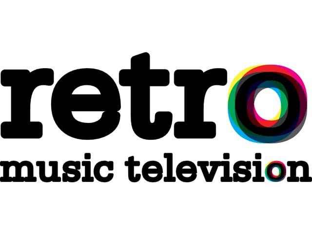 Profile Retro Music tv Tv Channels