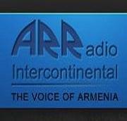 ArmRadio FM107 - Yerevan