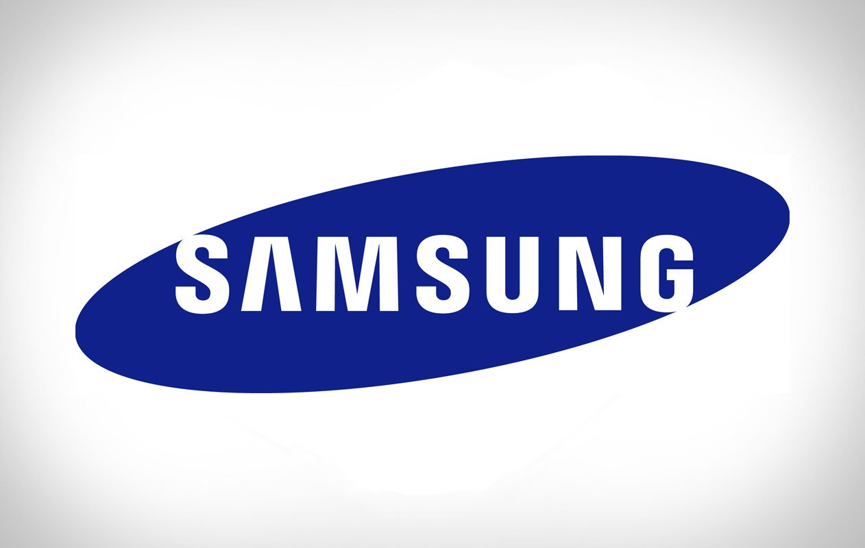 Профиль Samsung Mobile Tv Канал Tv