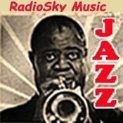 RadioSky-MusicJazz