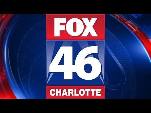 Profilo Fox 46 WJZY-TV Canale Tv