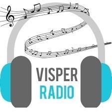 Профиль Visper Radio HR Канал Tv