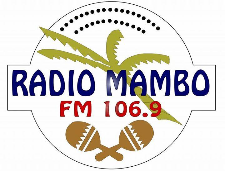 Radio Mambo FM 106.9