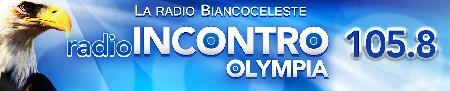 Radio Incontro FM 105.8