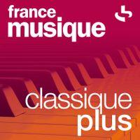 France Musique Classic