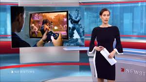 Profilo ProSieben - PRO7 Canale Tv