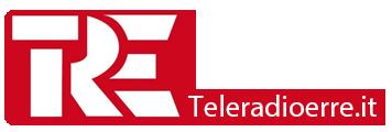 Profilo TeleRadioErre Canale Tv