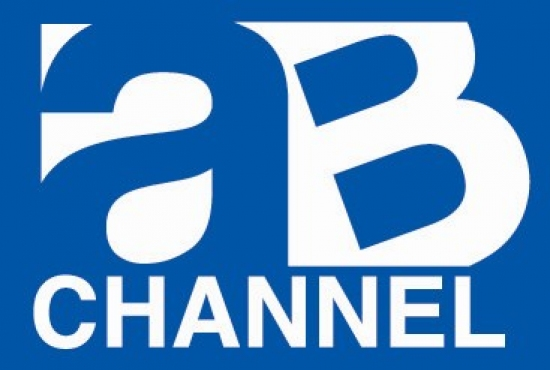 Profil AB Channel Canal Tv
