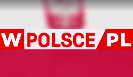 Profil wPolsce Tv Canal Tv