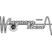 Radio Frequenza Libera