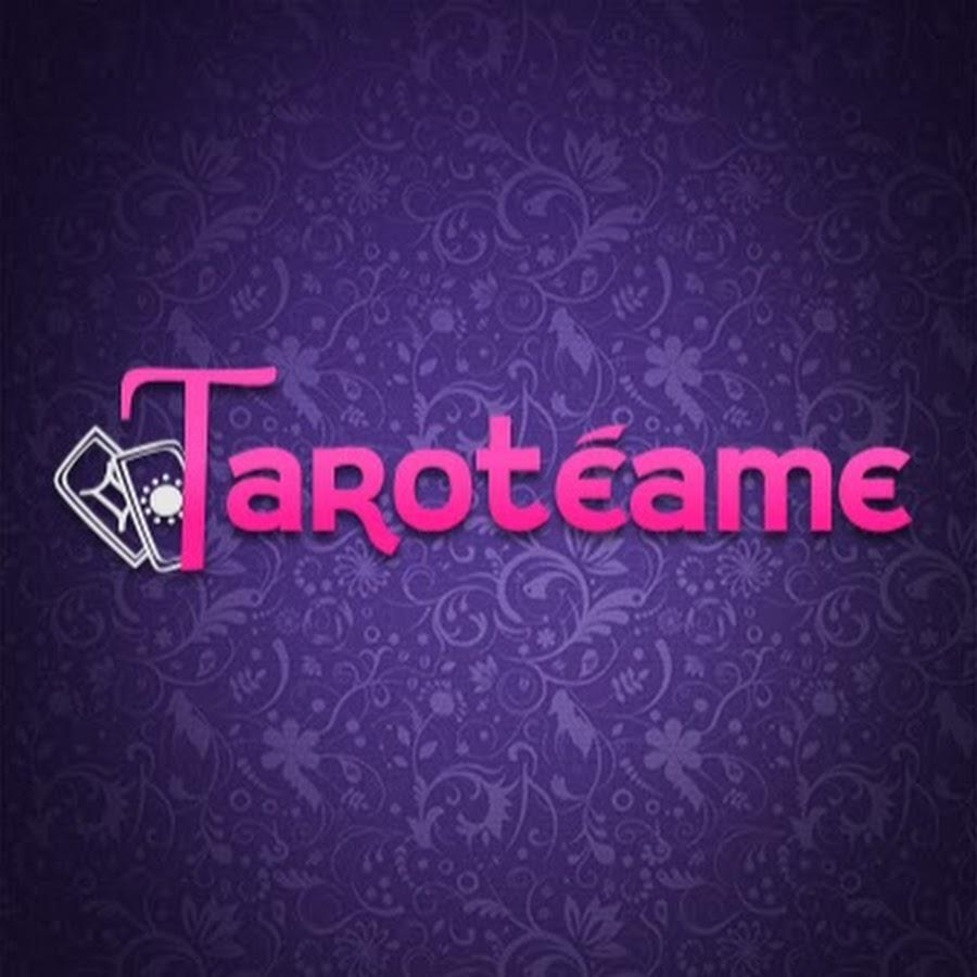 Profilo Taroteame TV Canal Tv