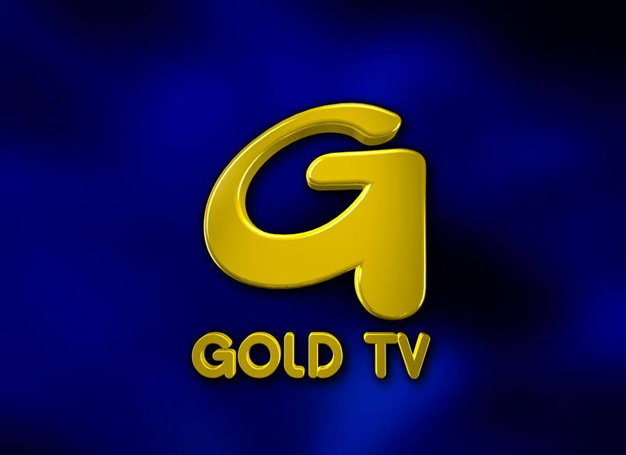 Profilo Gold tv Canal Tv