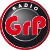 Radio GRP. Torino