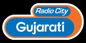 Profilo Radio City Gujarati Canale Tv