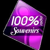 100%Radio–Souvenirs