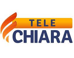 Profil TeleChiara Canal Tv