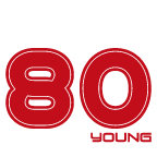 Radio 80 - Forever Young