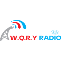 W.Q.R.Y RADIO MIAMI