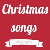 Christmas Song Web Radio