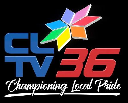 Profile Cltv36 Tv Tv Channels