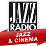Jazz Radio Jazz & Cinema