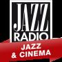Профиль Jazz Radio Jazz & Cinema Канал Tv