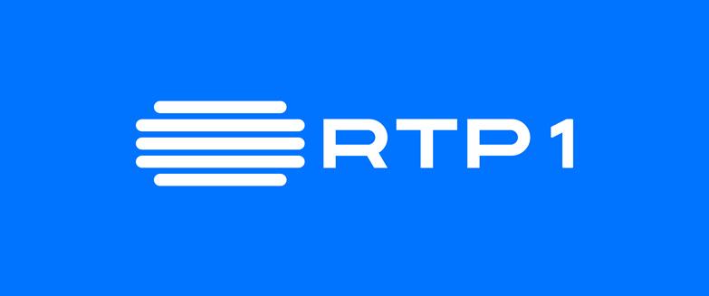 Profilo RTP 1 Canale Tv
