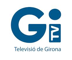 Profilo Televisio Girona Canal Tv