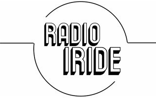 Radio Iride