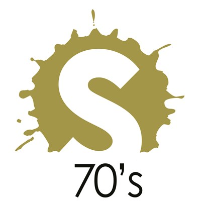 Splash Radio - 1 Hits 70s