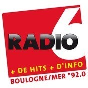 Radio6- Boulogne Sur Mer 9