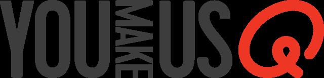 Profilo QMusic Tv Canale Tv