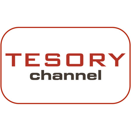 Профиль Tesory Channel TV Канал Tv