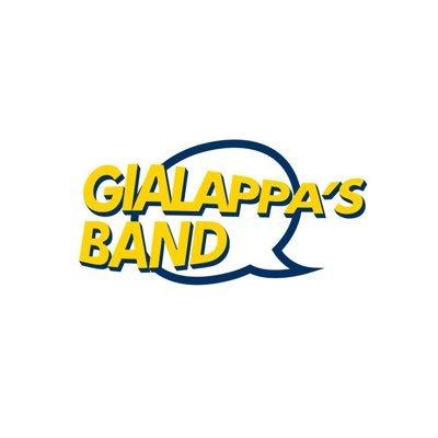 Профиль Gialappa's Band Канал Tv