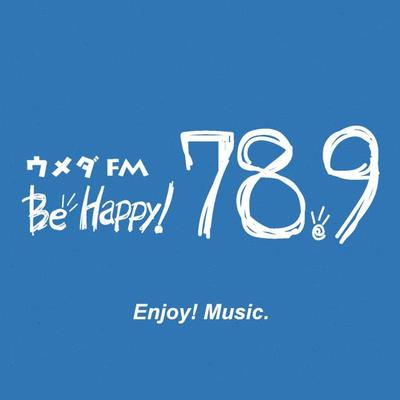 Be Happy!789