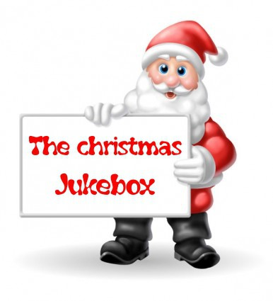 The Christmas-Jukebox